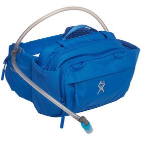 Hydro Flask Down Shift Hydration Hip Pack 5l, blu
